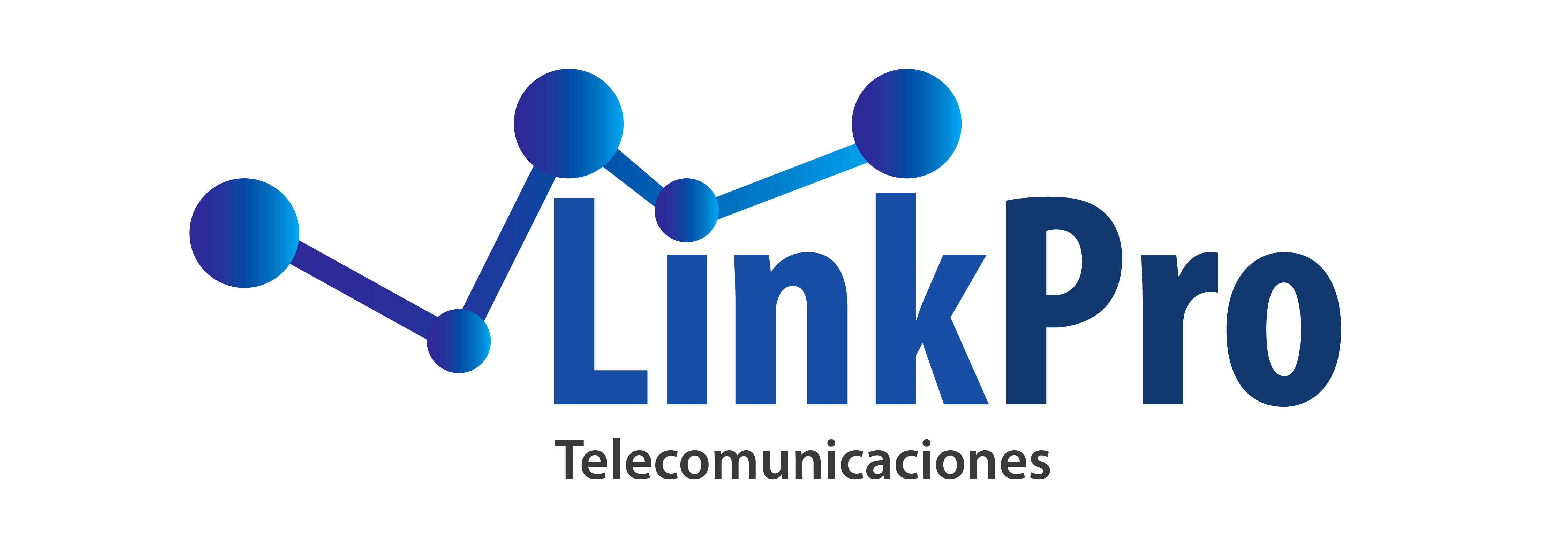 LinkPro